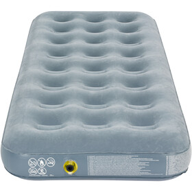 Campingaz X'tra Quickbed Airbed Single